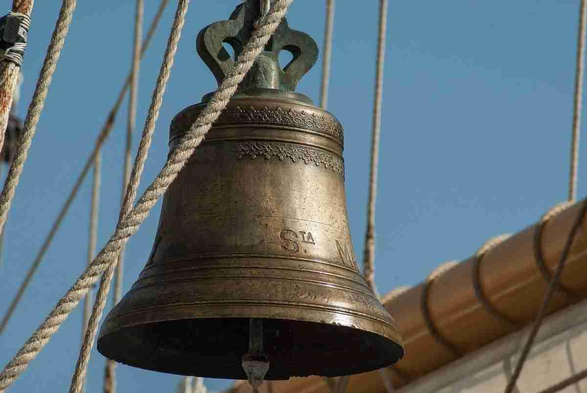 bell-1273151_1280