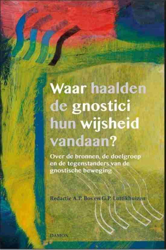 waar_haalden_de_gnostici_hun_wijsheid_vandaan-bol