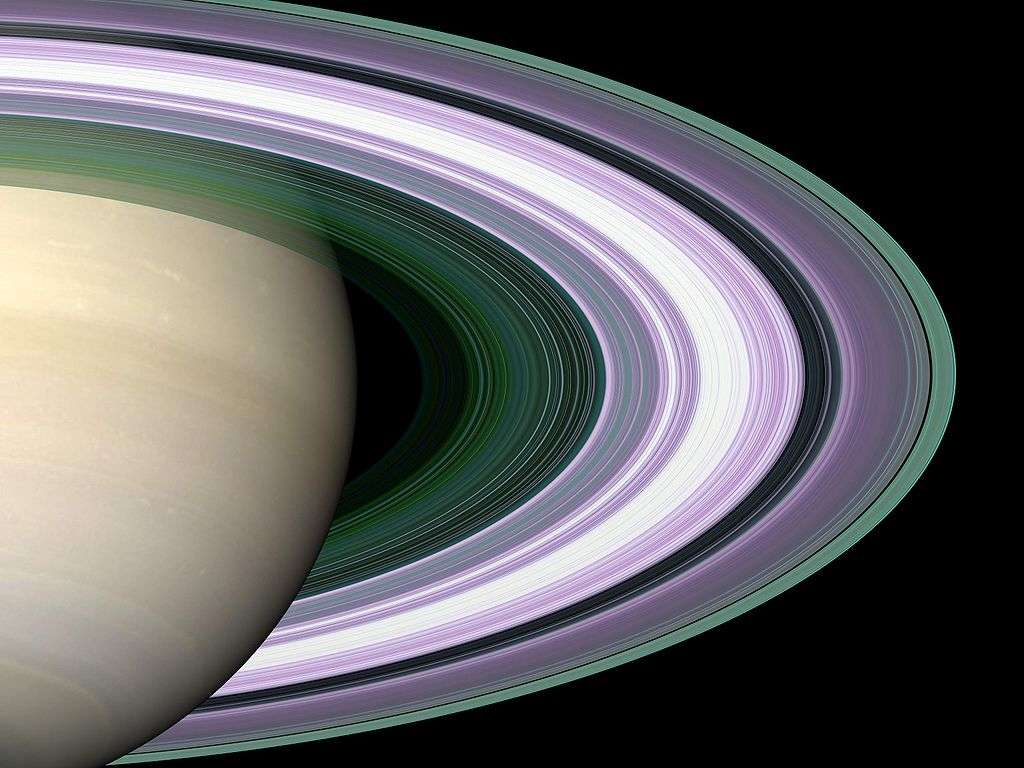 1024px-unraveling_saturns_rings-wikipedia