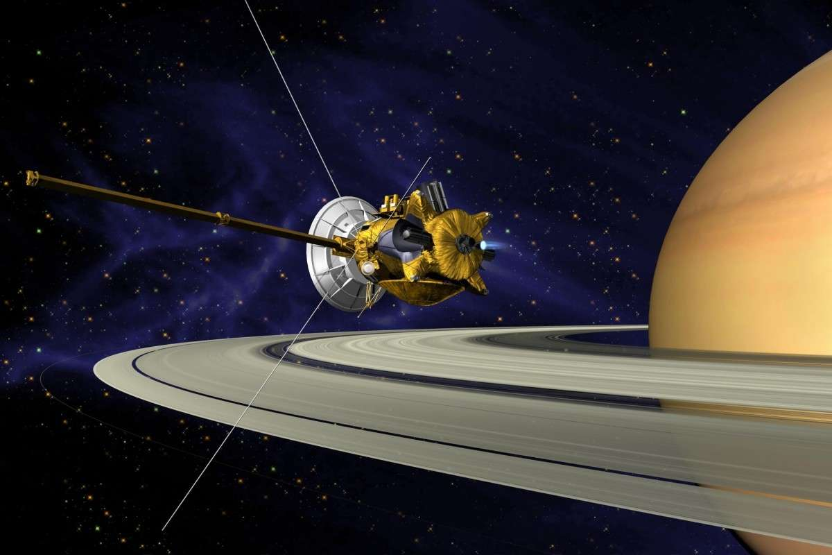 30-06-2004_cassini_huygens_nasa_homepage-nasa