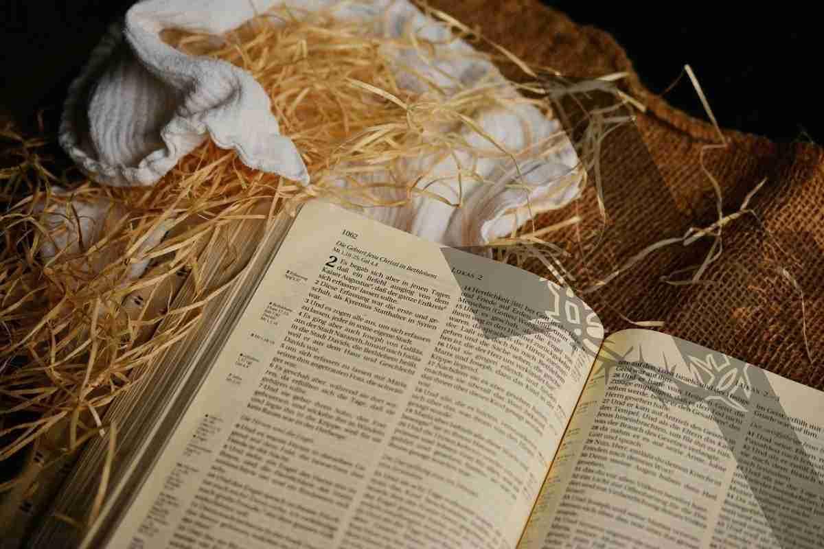 bijbel_evangelie-pixabay