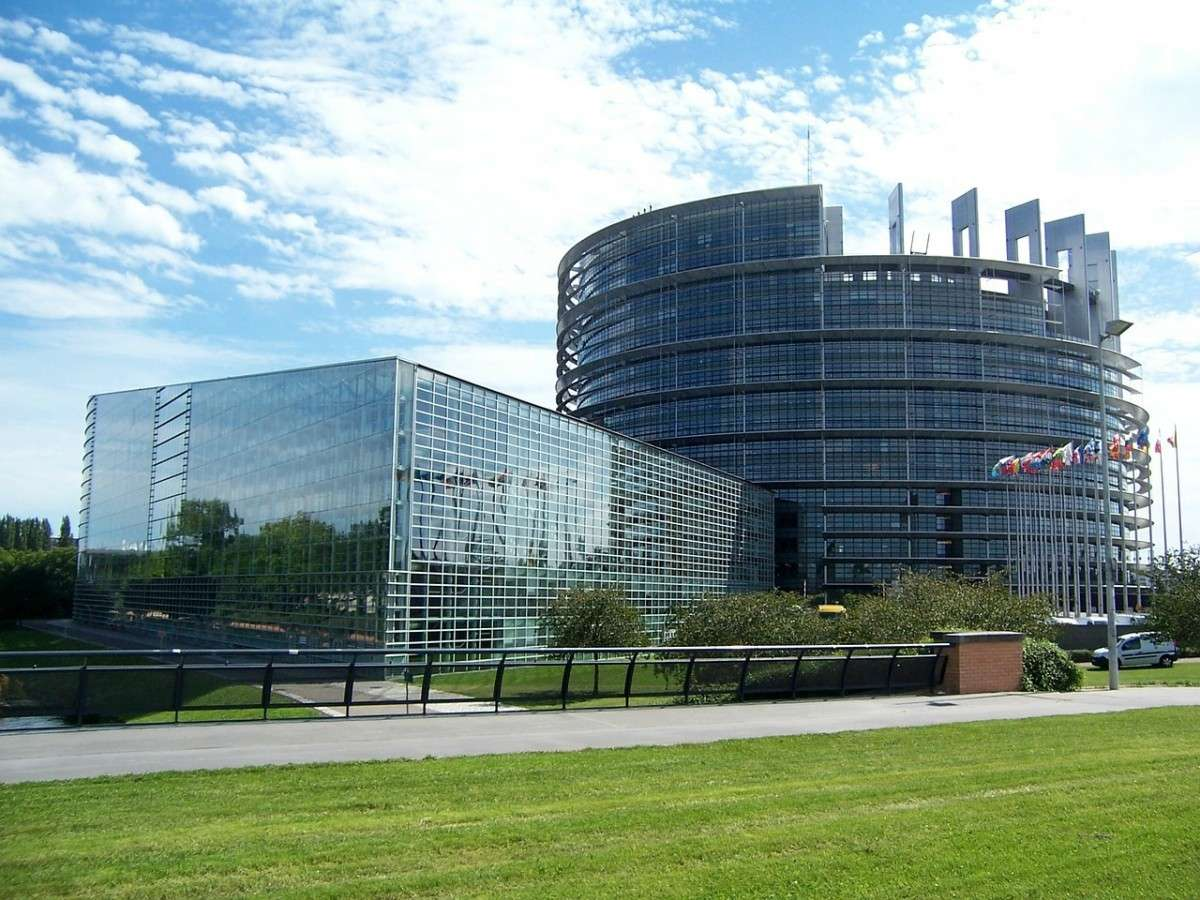 europees_parlement-pixabay-com