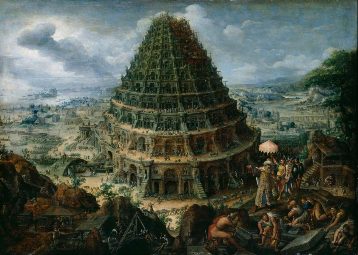 marten_van_valckenborch_the_elder_-_the_tower_of_babel_-_google_art_project-wikipedia
