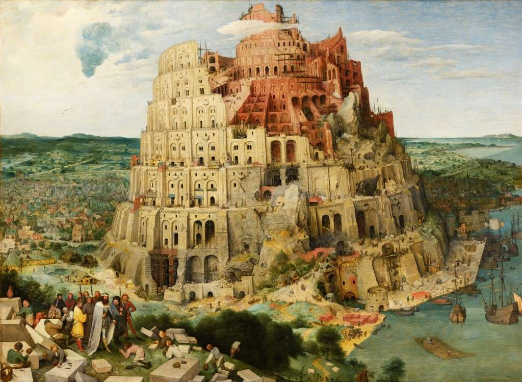 pieter_bruegel_the_elder_-_the_tower_of_babel_vienna_-_google_art_project_-_edited-wikipedia
