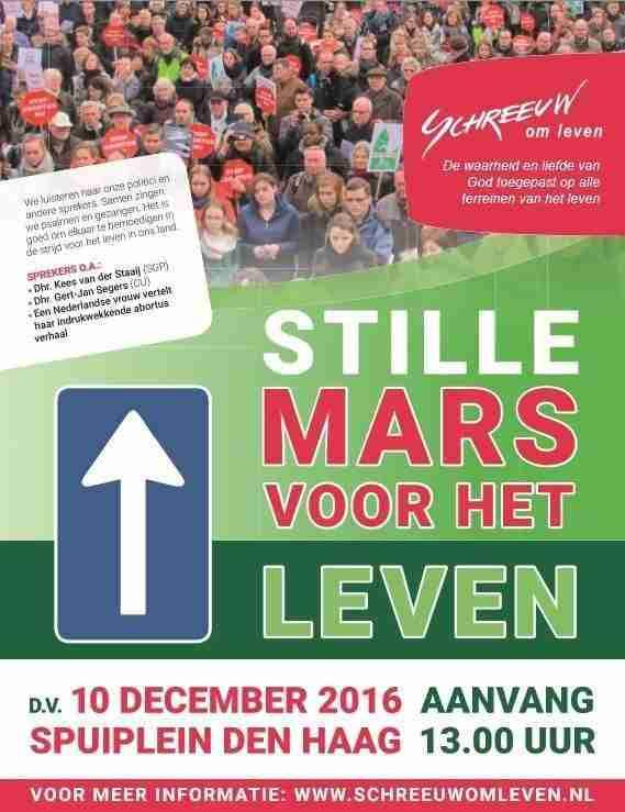 poster_mars_voor_het_leven_10_december_2016