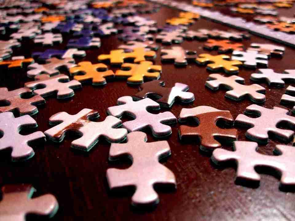 puzzelstuk-pixabay