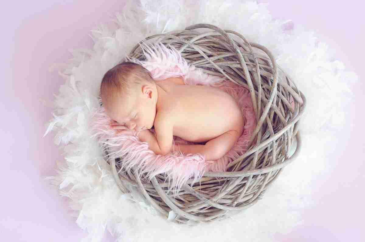 slapende_baby-pixabay