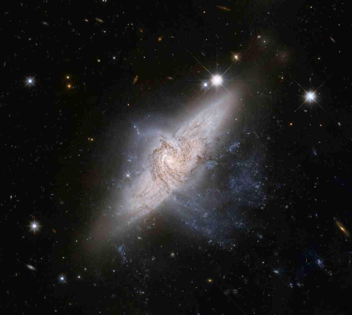 sterrenstelsel-pixabay