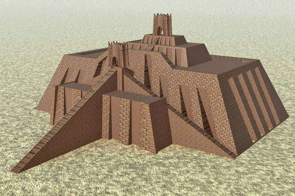 ziggurat_of_ur-wikipedia