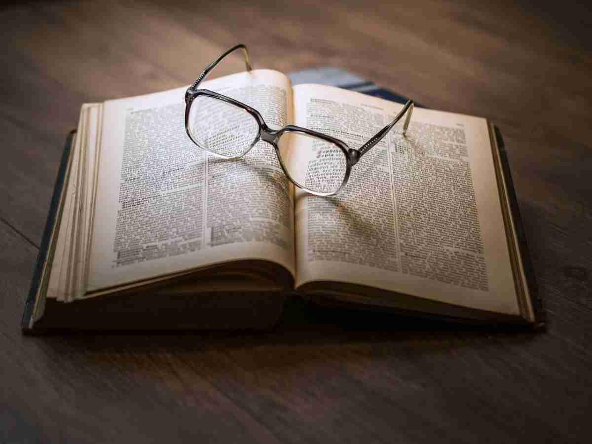 lezen_wat_er_staat-pixabay