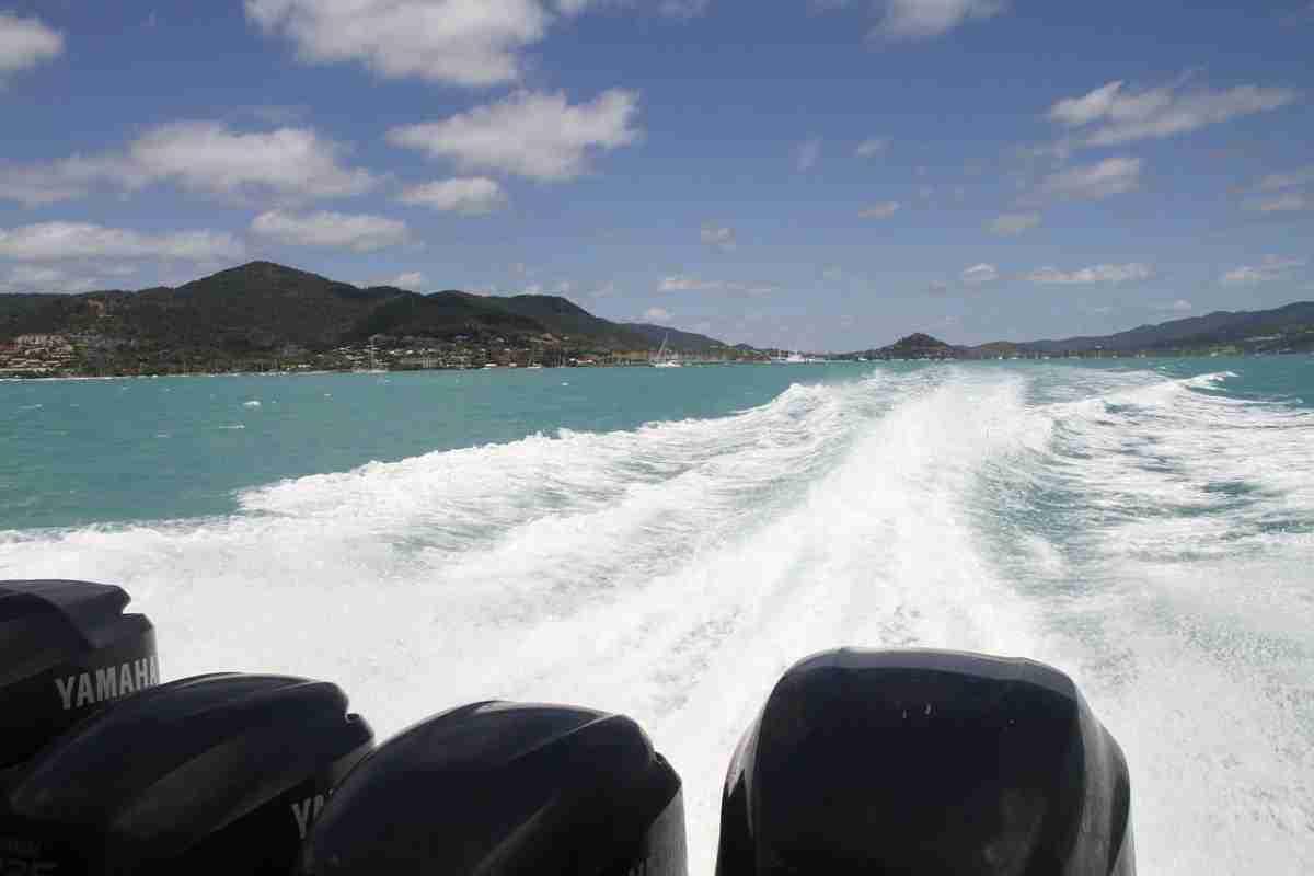 speedboot_op_volle_snelheid