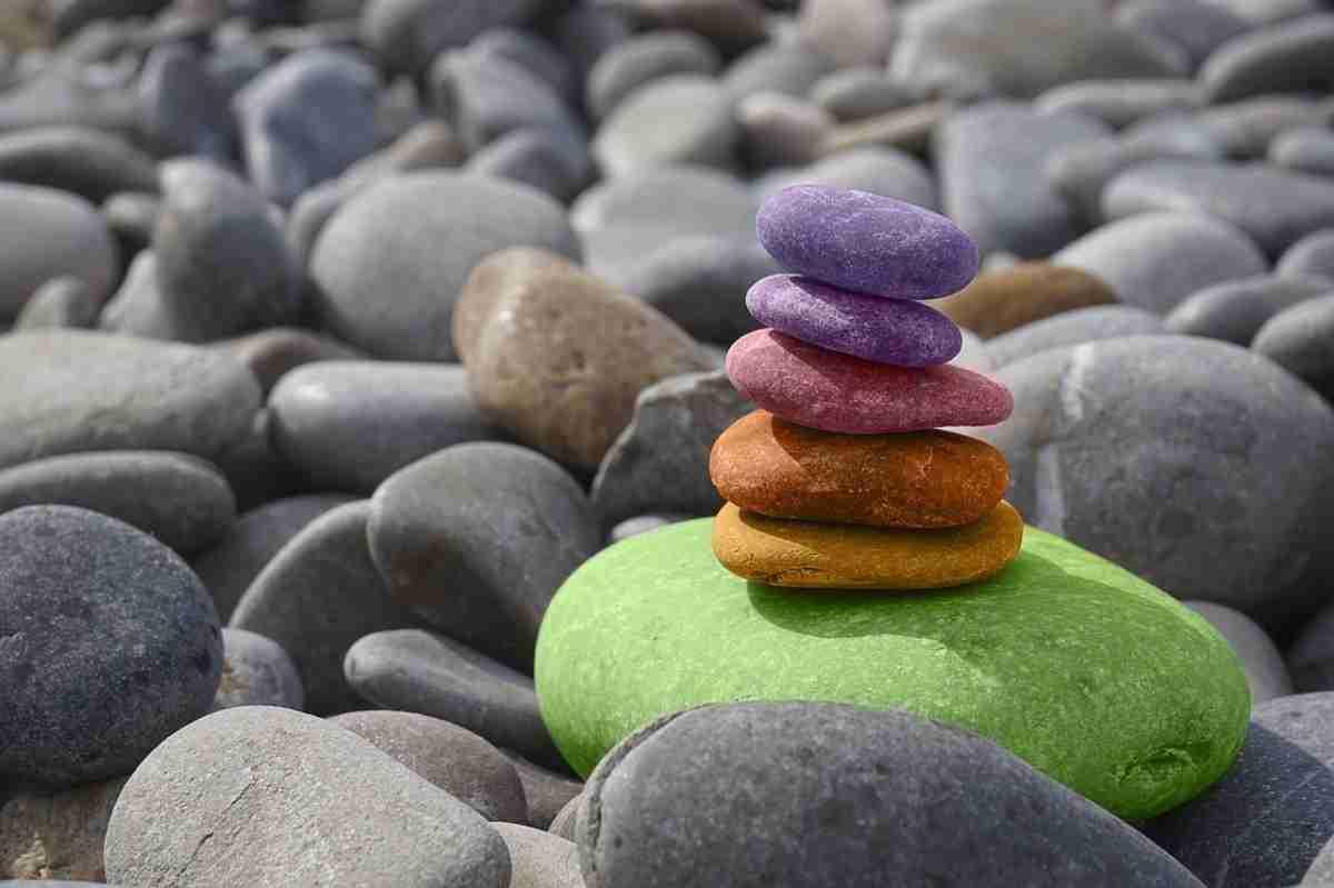 stenen_balans-pixabay