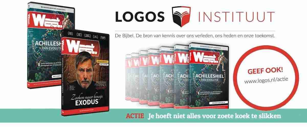 steun_logos_instituut_eindejaar_actie