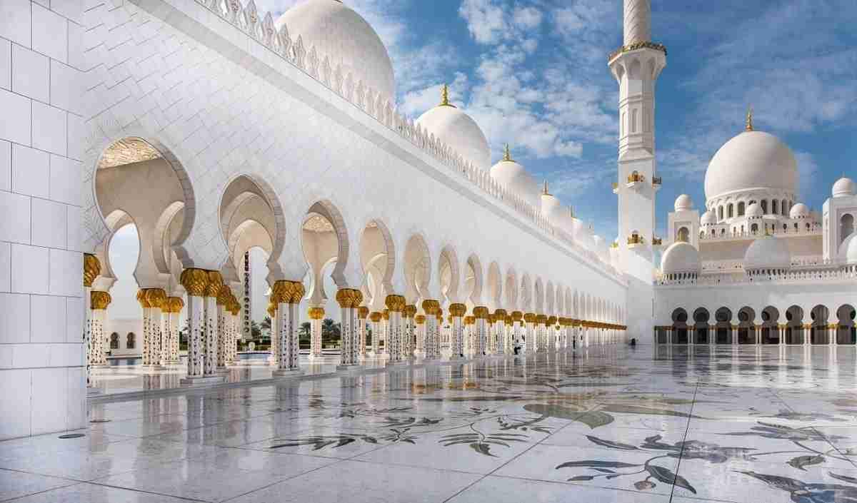 moskee_abu_dhabi-pixabay