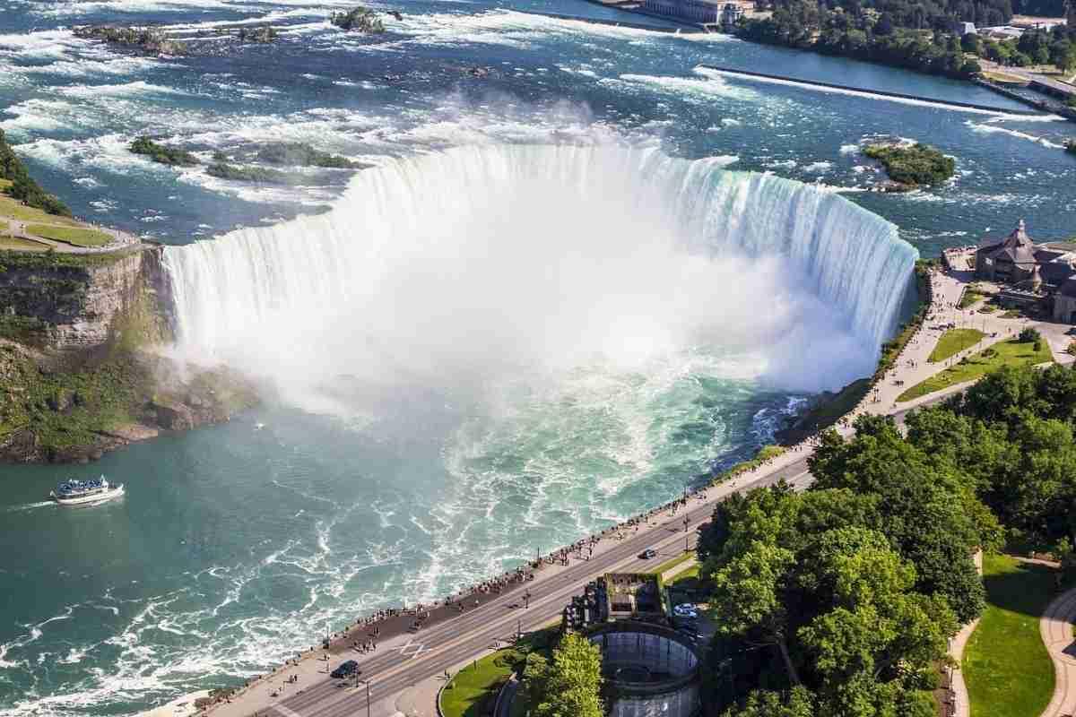 niagara_watervallen-pixabay