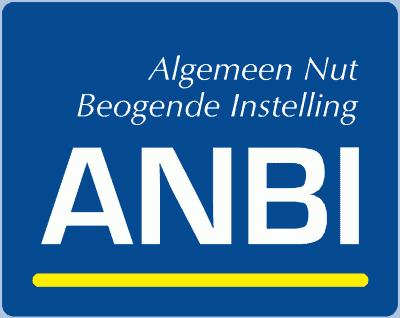 logos instituut ANBI giften belasting aftrekbaar