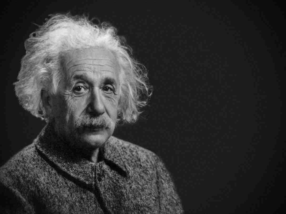 Albert_Einstein.pixabay