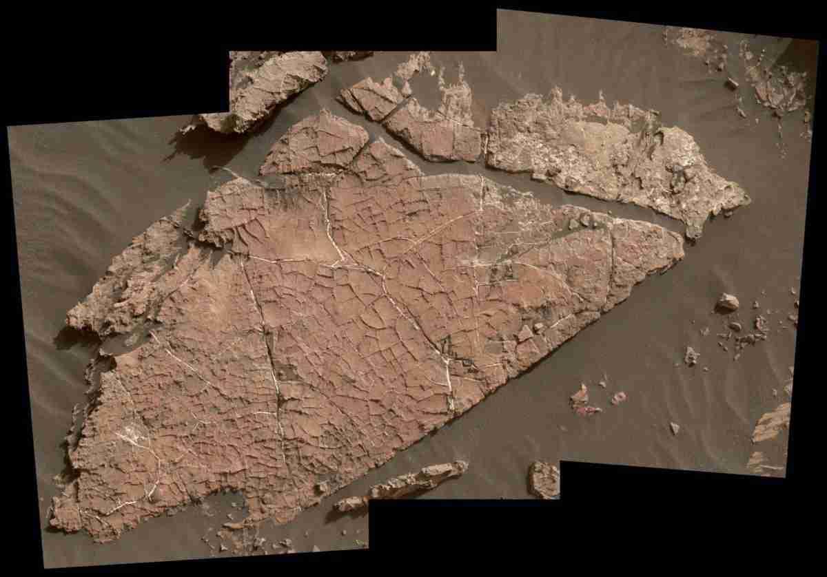 Mars_mud.nasa