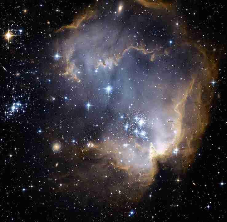 NGC_602.pixabay