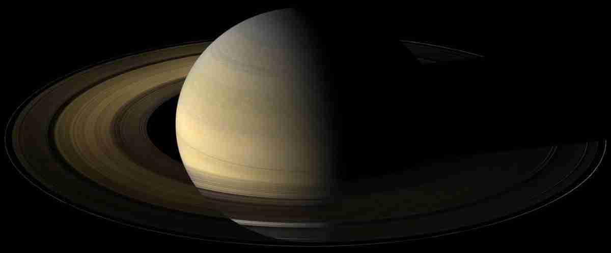 Saturnus.ringen.donker.pixabay