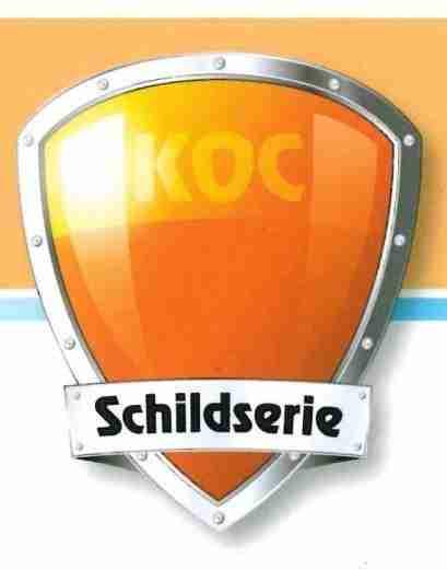 schildserie_logo