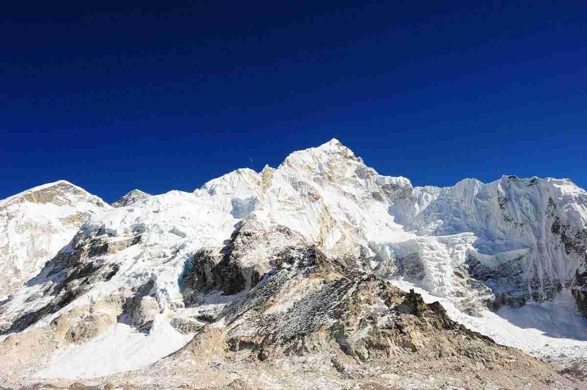 bergen-pixabay