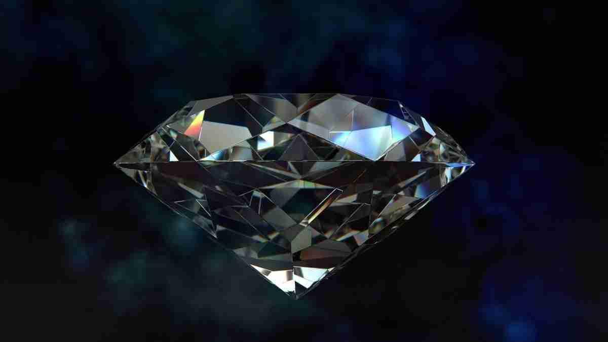 diamant-pixabay-com