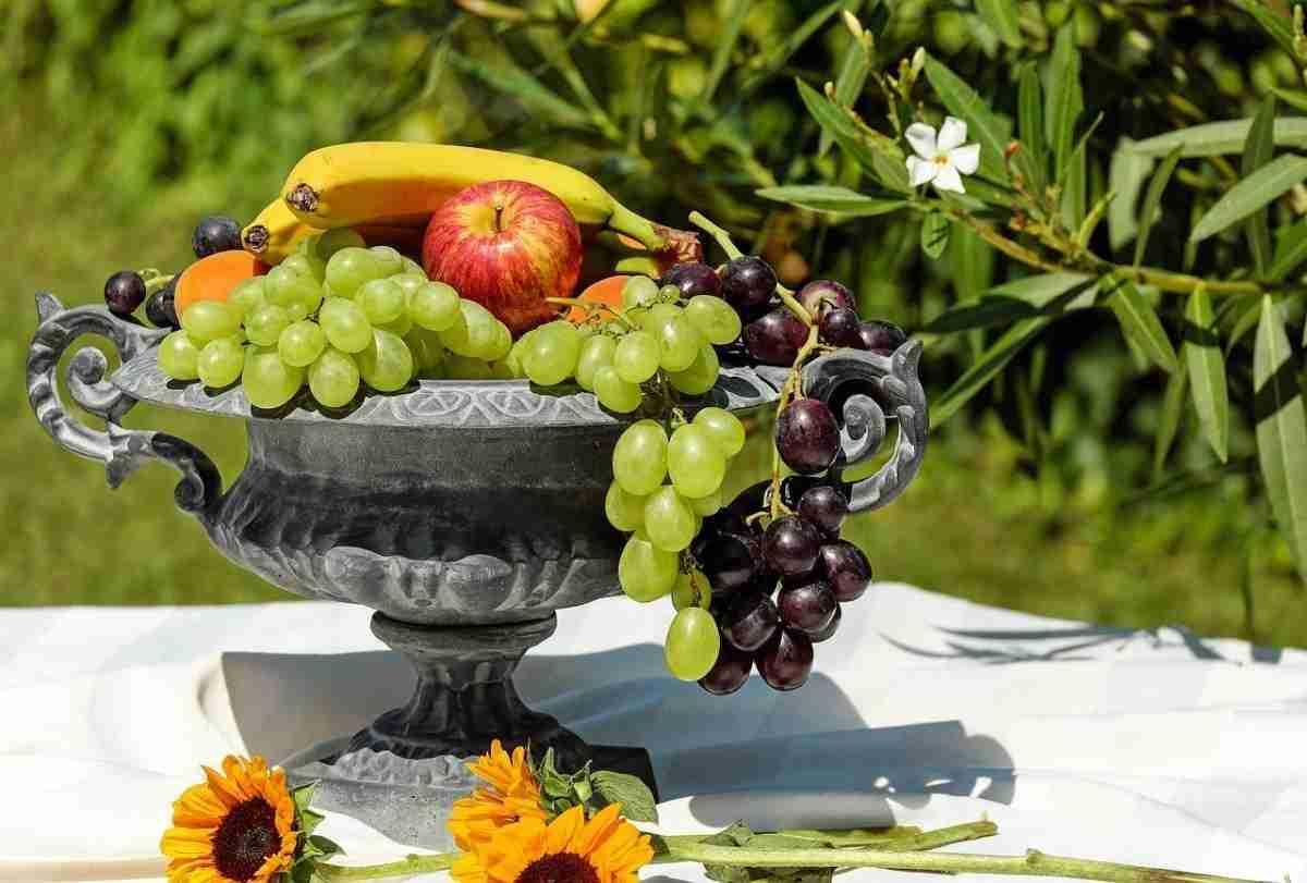 fruitschaal-pixabay-com