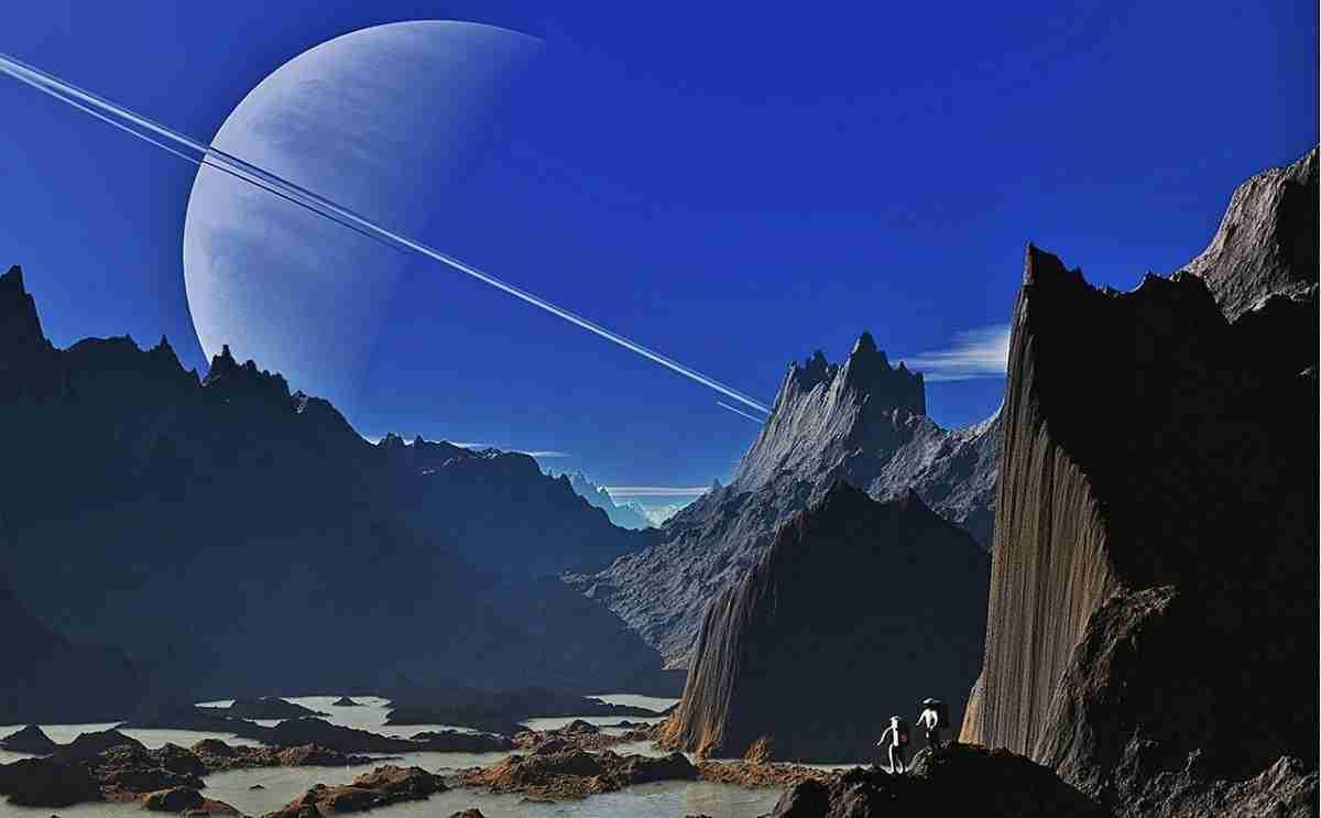 maan_science_fiction.pixabay