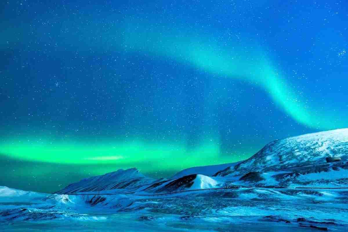 noorderlicht_glacier-pixabay