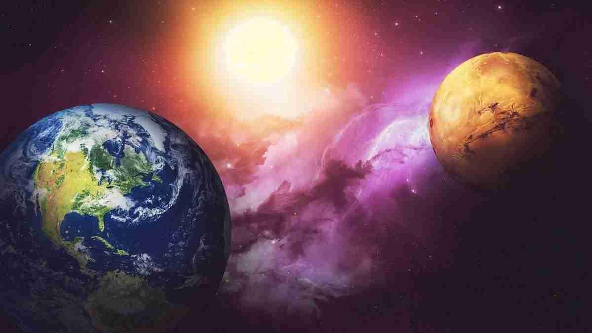 ruimte_sterrenstelsel_planeten.pixabay