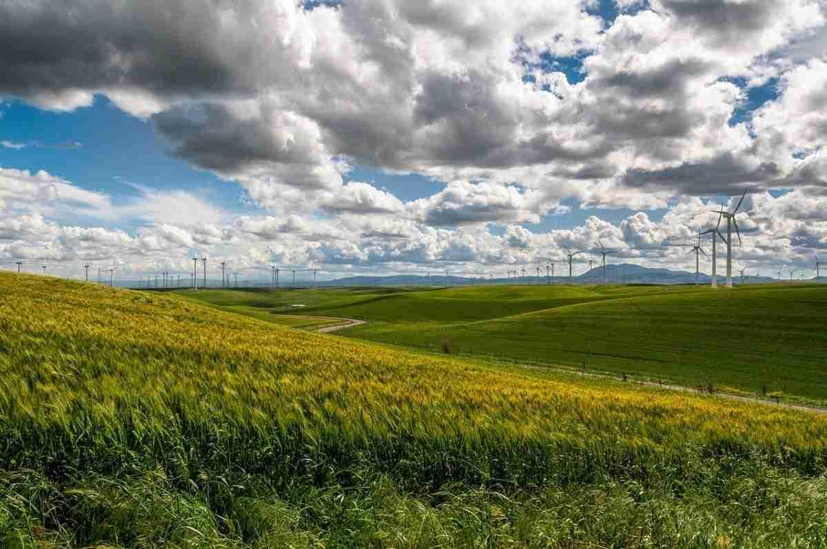 windmolenpark.pixabay
