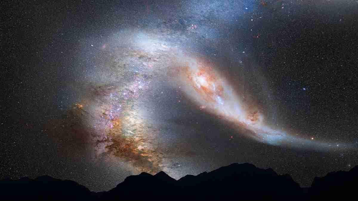 Andromeda2.pixabay