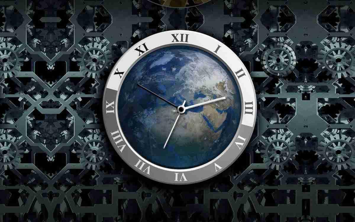 Klok_tijd.pixabay