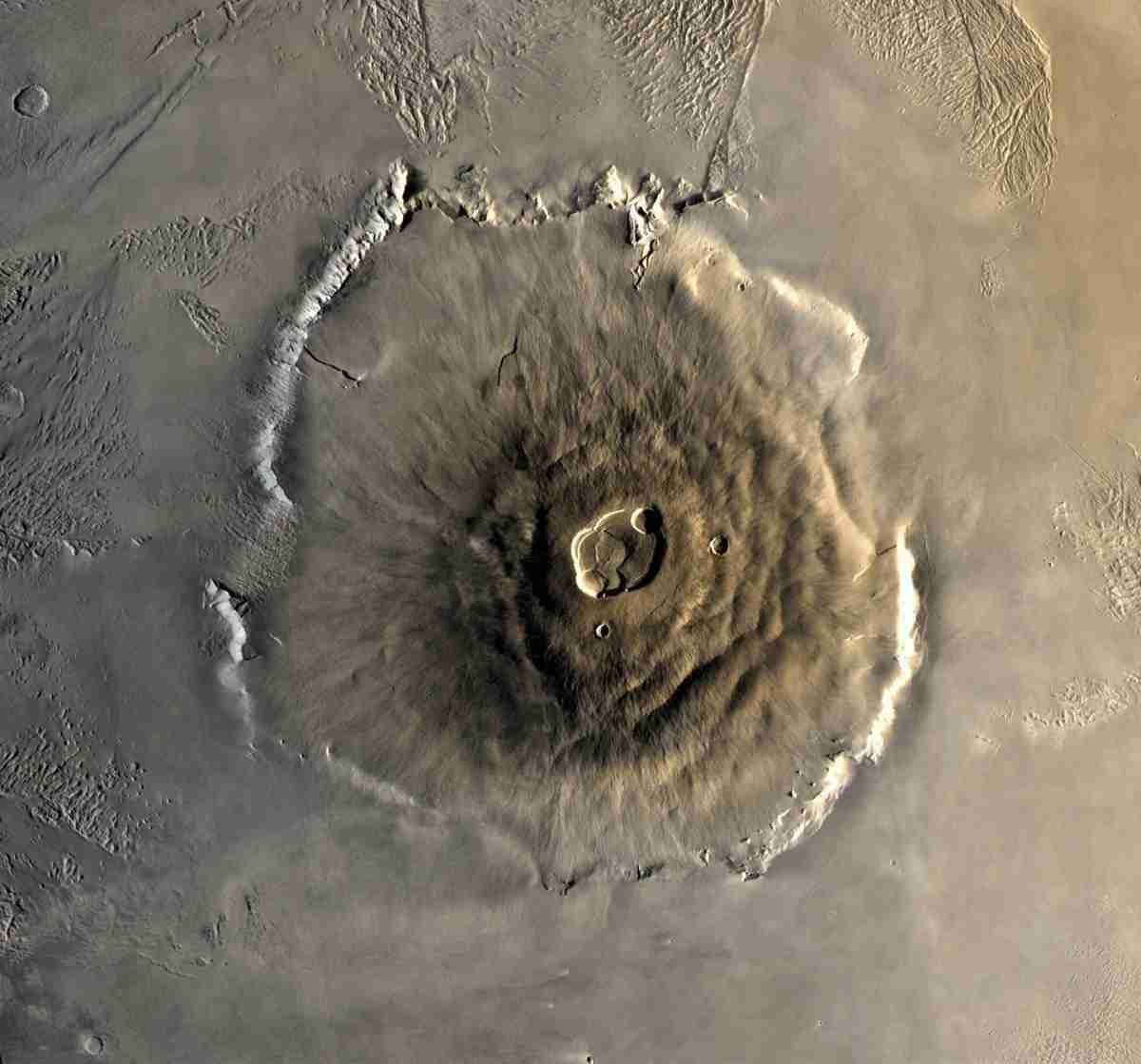Olympus_Mons.wikipedia