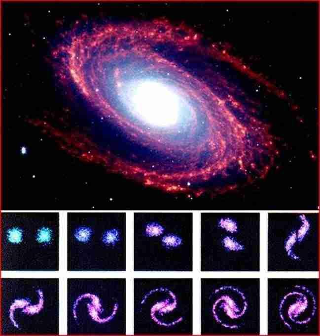 Ontstaan_sterrenstelsels_laboratorium.kiel