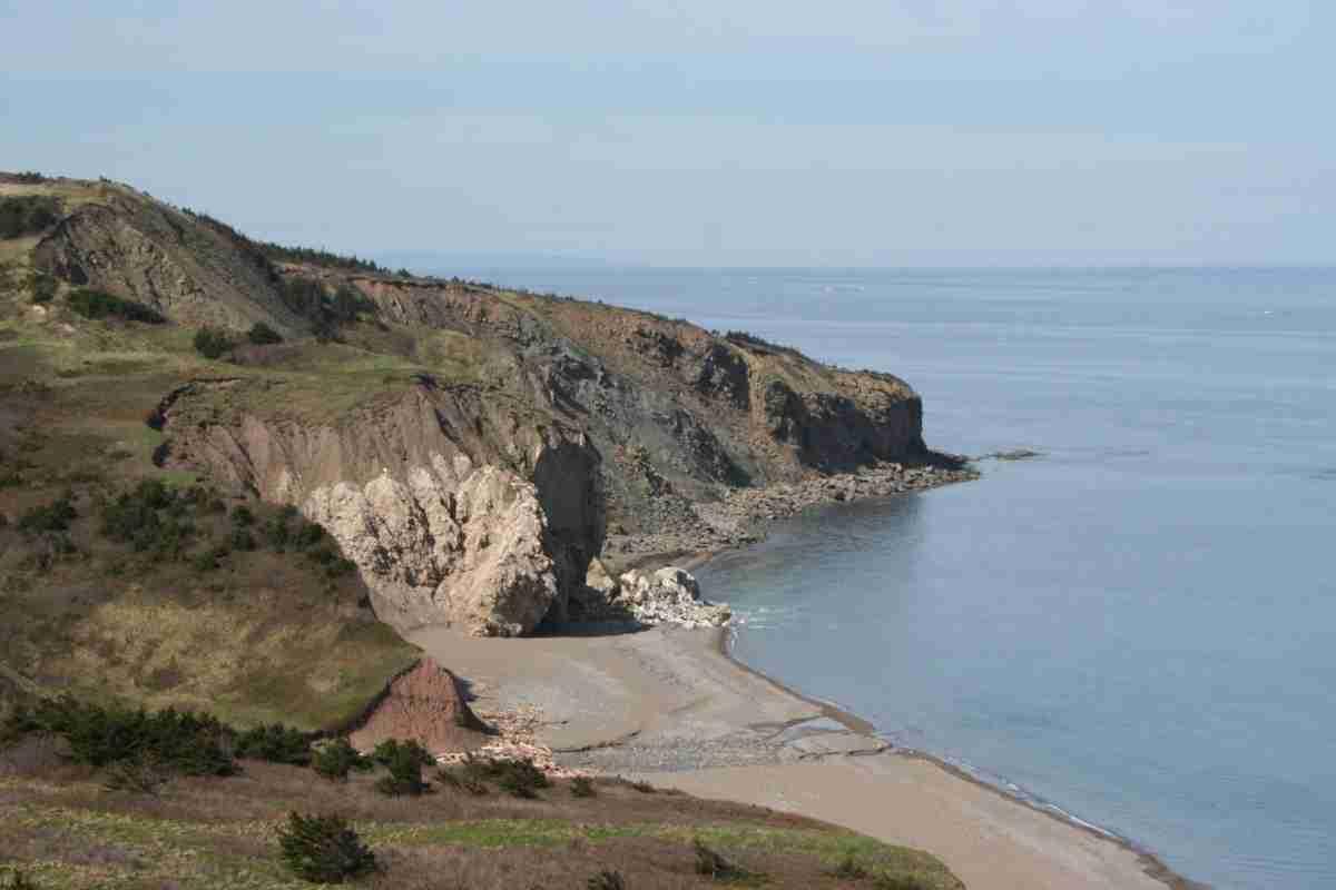 Salt-diapir-Cape-Breton_022.wikipedia