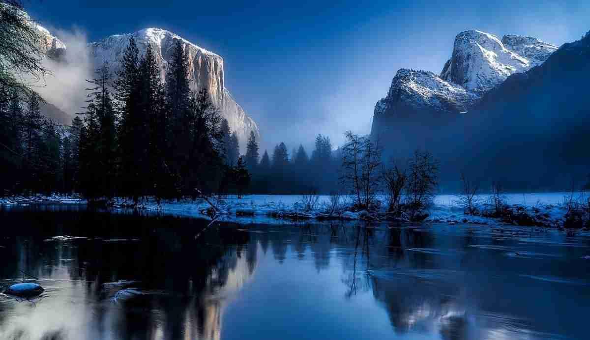 Yellowstone_bergen.pixabay