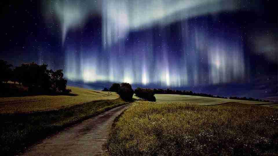 aurora_borealis.pixabay