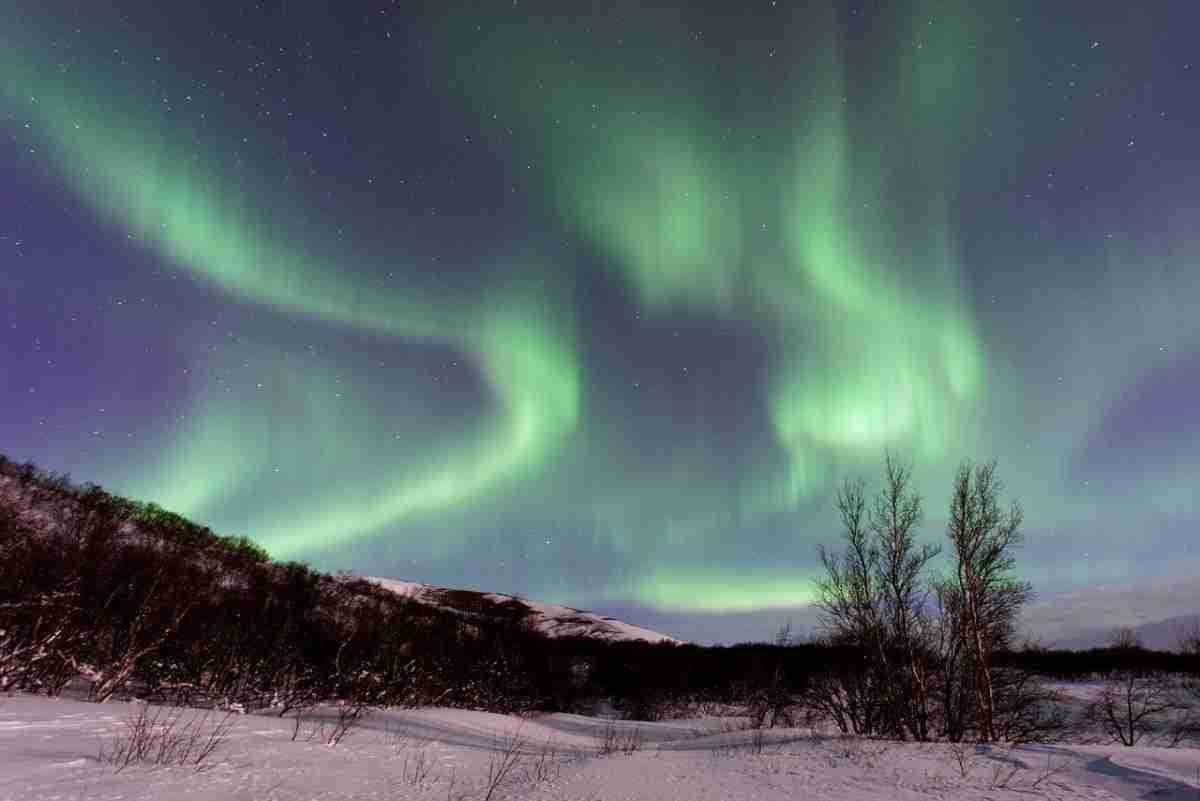 aurora_borealis2.pixabay