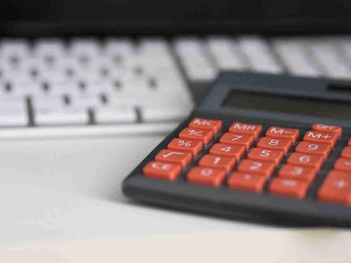 berekening_rekenmachine.pixabay