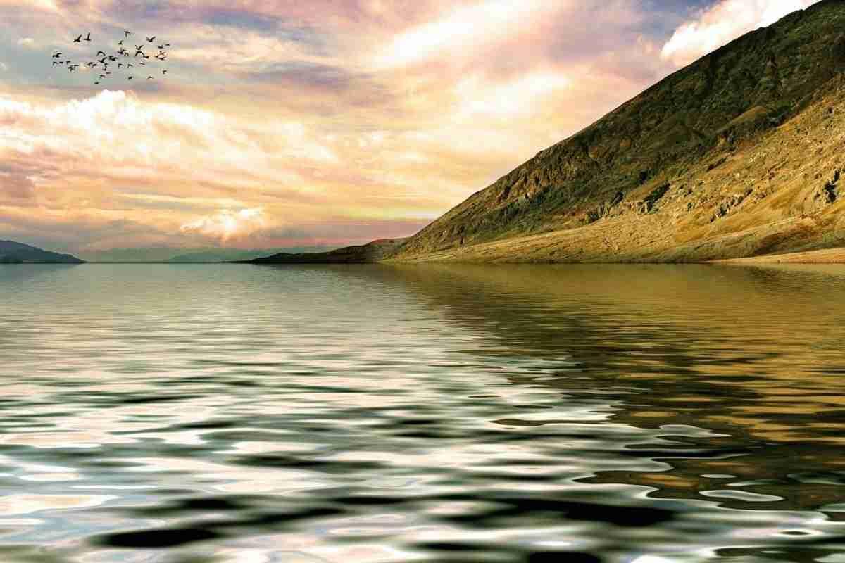 bergen_meer.pixabay
