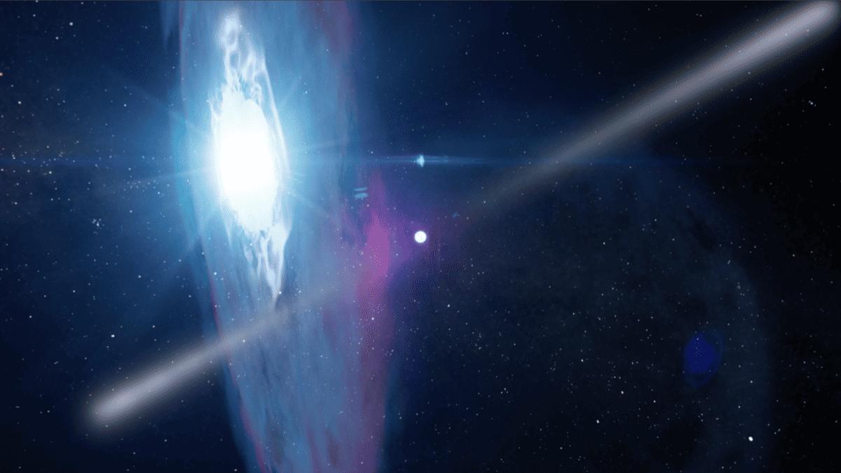 binary_pulsar_still.nasa