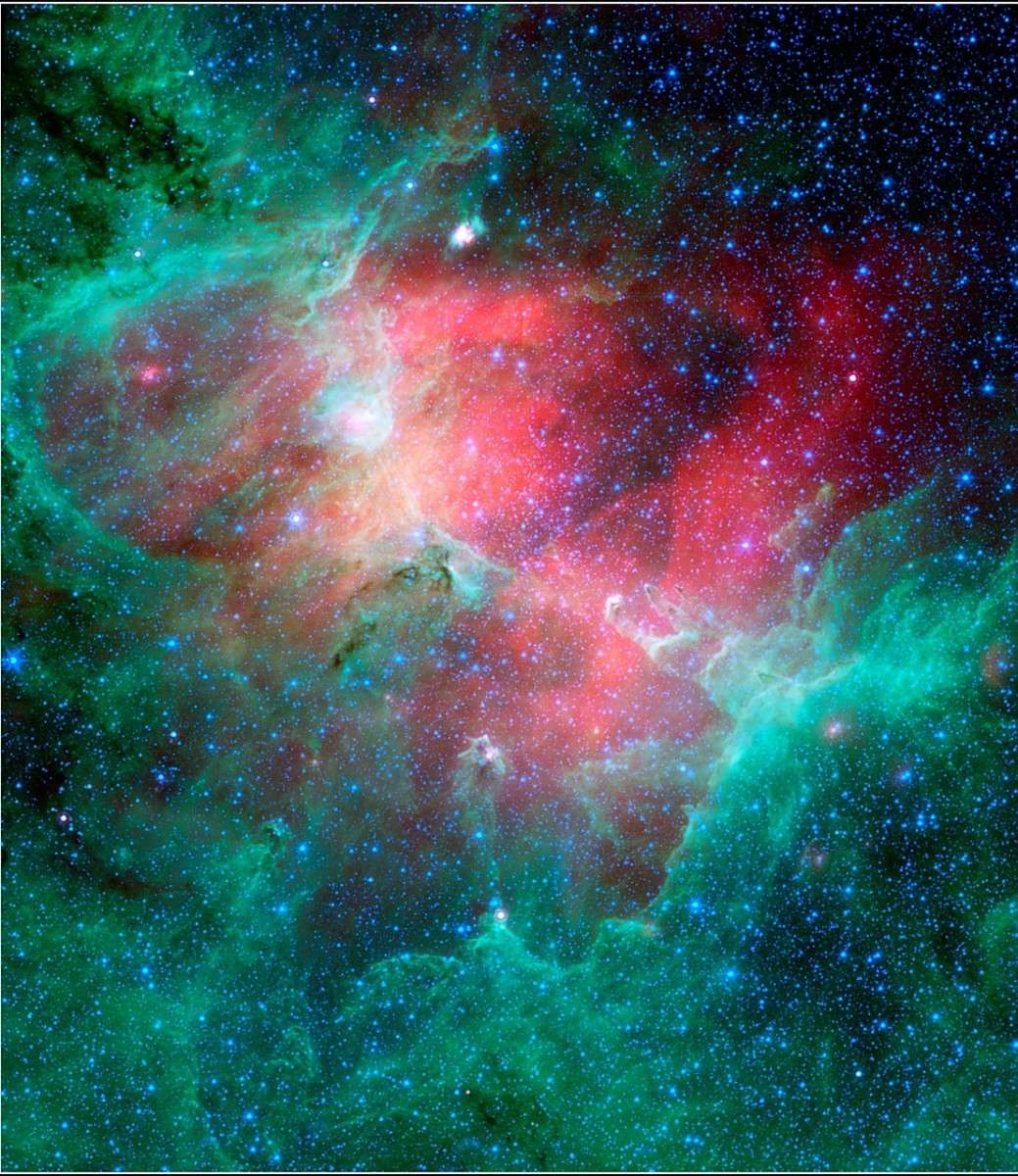 eagle_nebula.pixabay