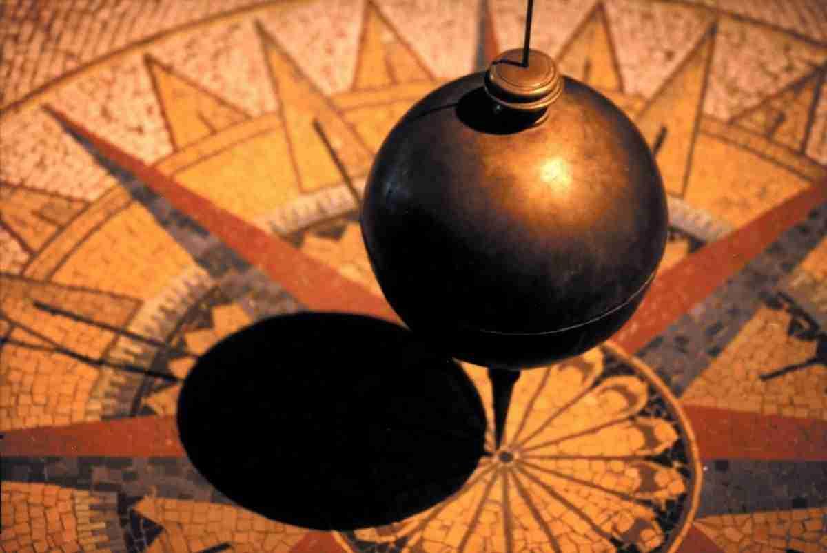 pendulum.pixabay