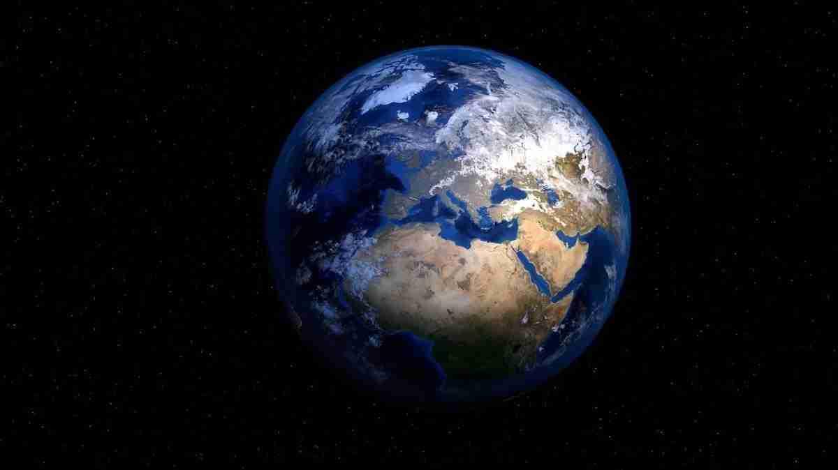 planeet.aarde.pixabay.com