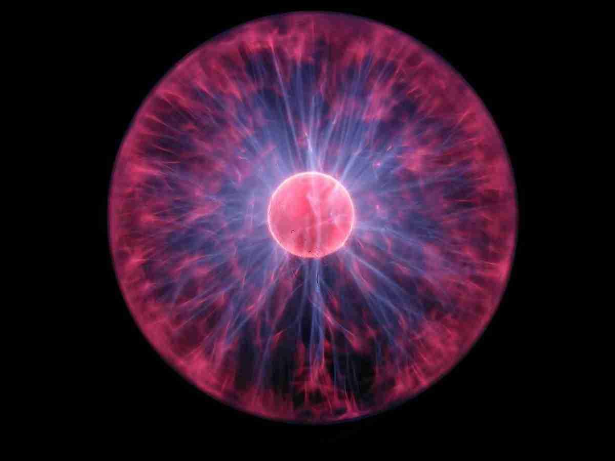 plasmabol.pixabay