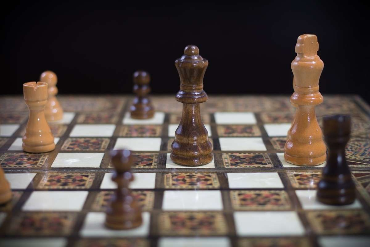schaakbord_spel.pixabay