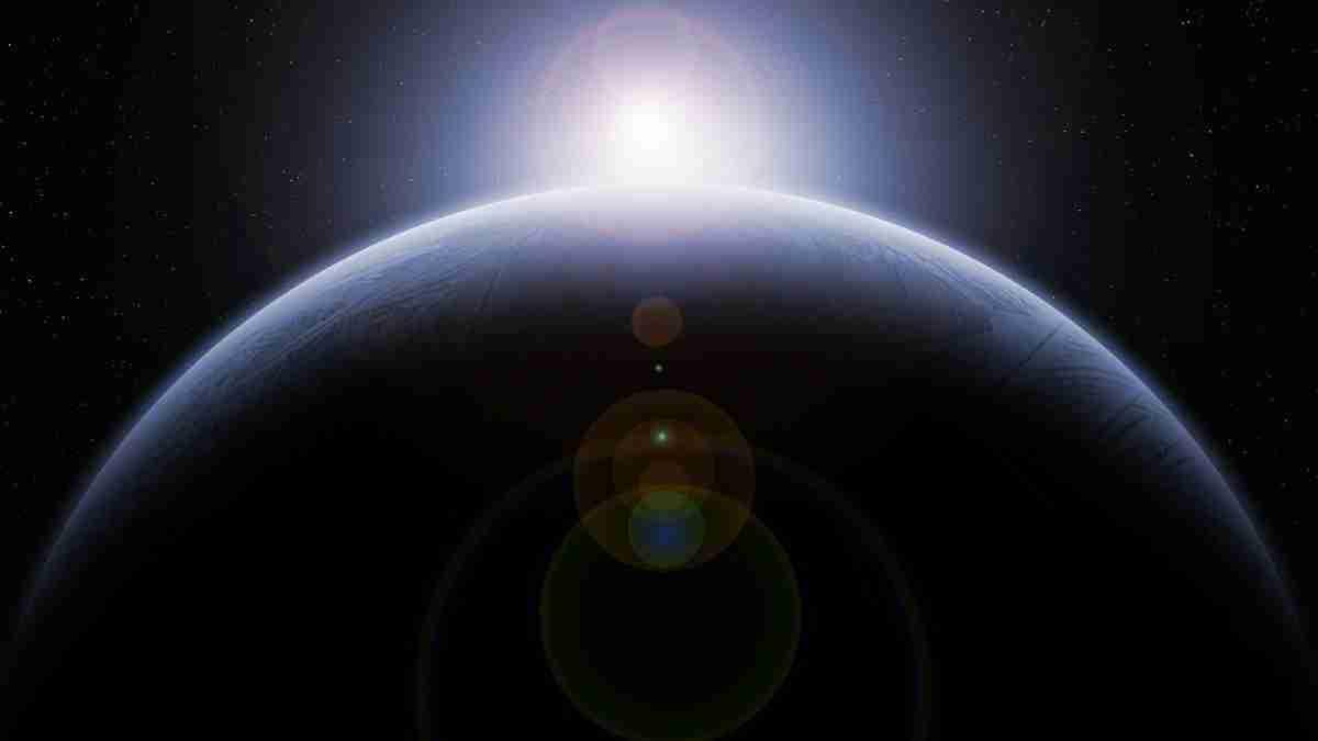 schepping_planeet_aarde.pixabay