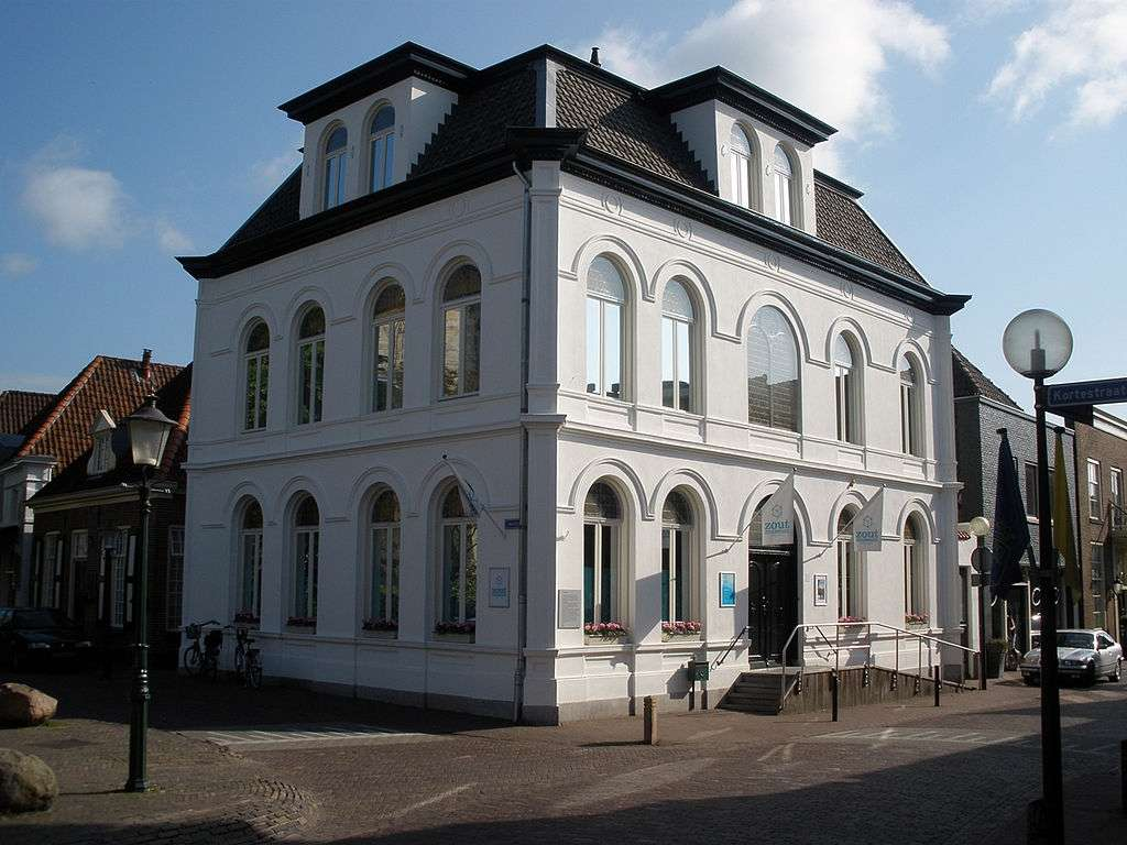 1024px-Delden_zoutmuseum.wikipedia